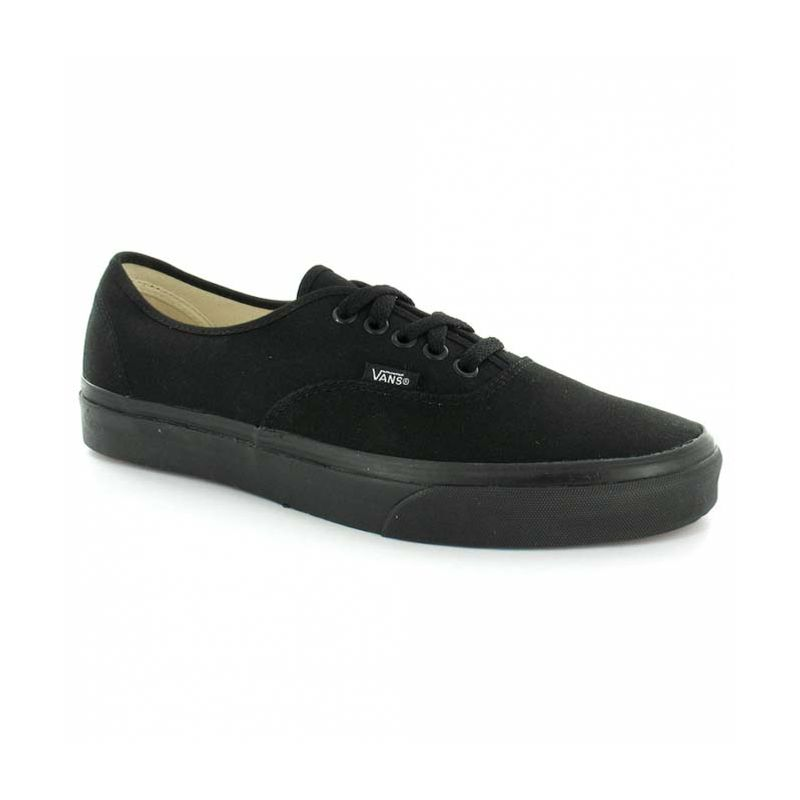 Tenis-Vans-Authentic-All-Black
