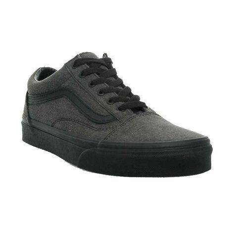 Tenis-Vans-Old-Skool--Washed--Black-Black