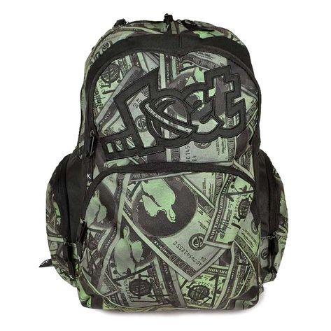 Mochila-Lost-Back-To-School-Dollar-