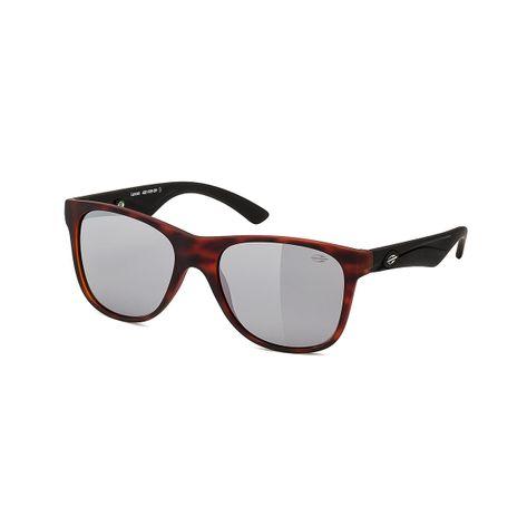 Oculos-Mormaii-Lances-Marrom-Espelhado
