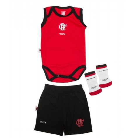 Kit-Flamengo-Body-Regata-Short-e-Meia