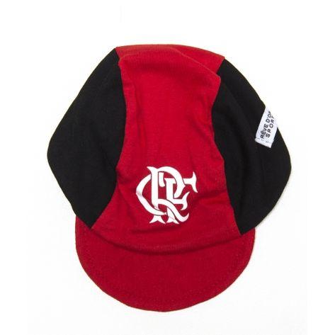Bone-Flamengo-Baby