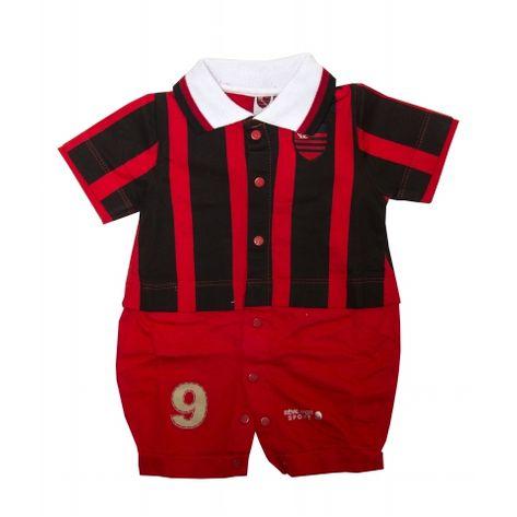 Macacao-Flamengo-Uniforme-Campo-Vermelho