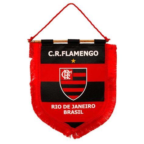 Flamula-Flamengo-RJ