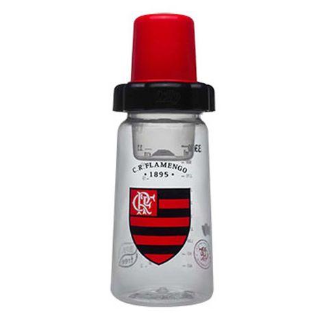Mamadeira-Flamengo-Big-330-ml