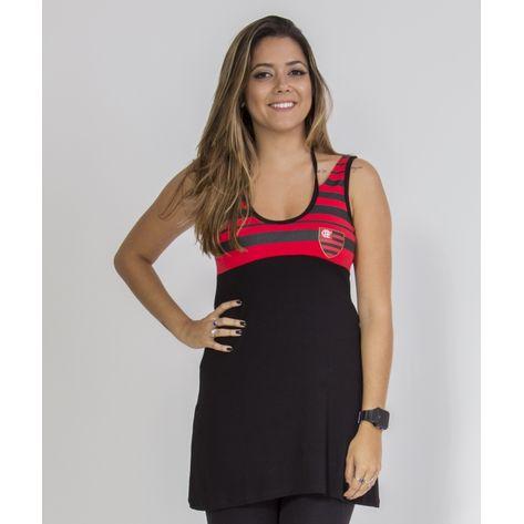 Vestido-Flamengo-Bust-Braziline-