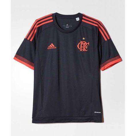 nova-camisa-flamengo-jogo-3-adidas-2016-infantil