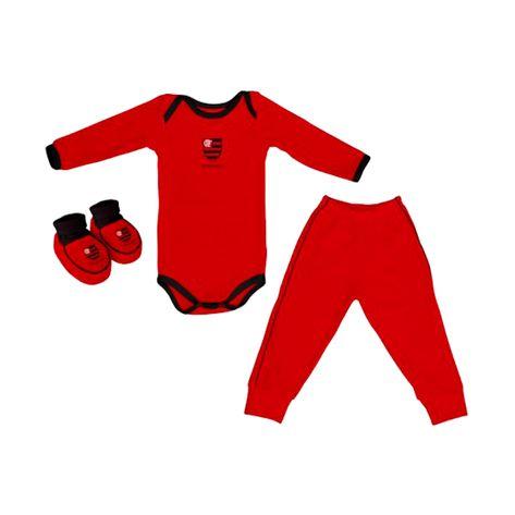 Kit-Flamengo-3-Pecas-Body-Manga-Longa-Torcida-Baby