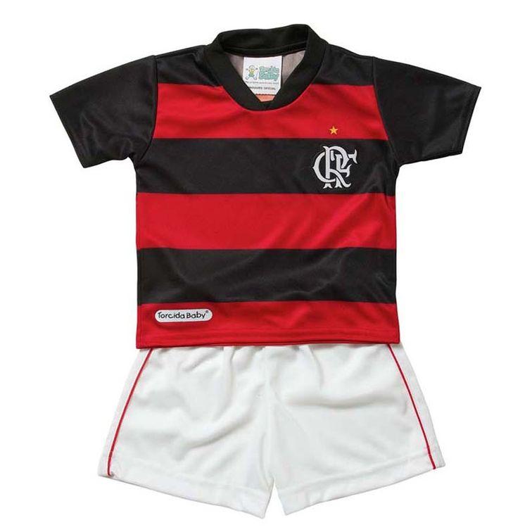 Conjunto-Flamengo-Helanca-Sublimado---Torcida-Baby