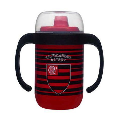 Copo-Flamengo-Antivazamento-250ml