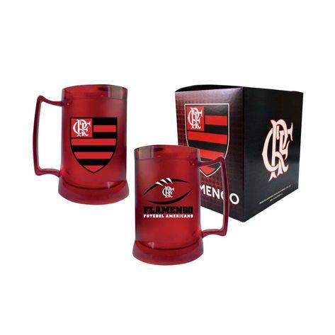Caneca-Gel-Flamengo-Futebol-Americano