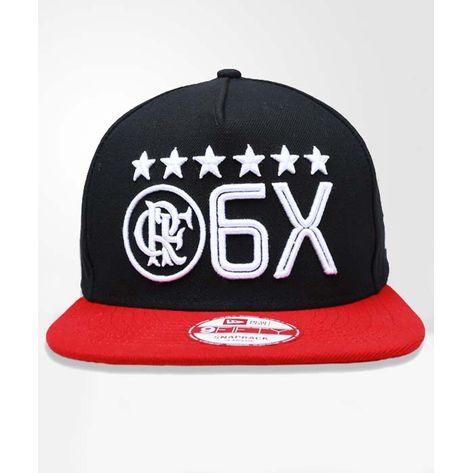Bone-Flamengo-Hexa-950-6x-New-Era