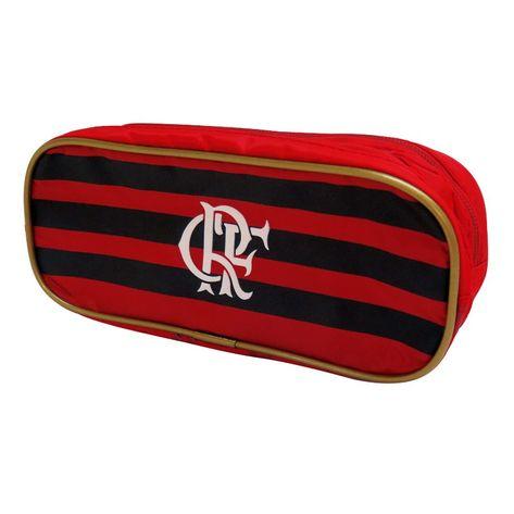 Estojo-Flamengo-5215-