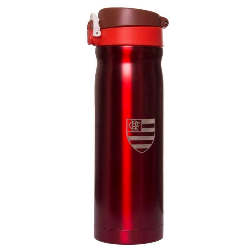 garrafa-termica-flamengo-escudo
