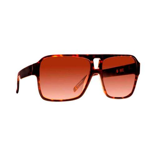 oculos-evoke-acetate-gold_1