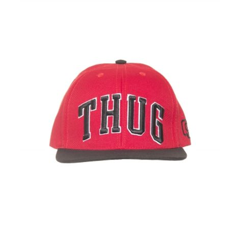 bone_thug