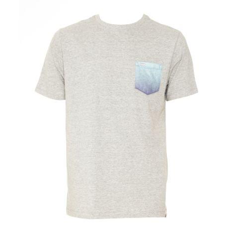 De-0-a-100 em Masculino wqsurf - Camisetas – WQSurf 01b4b39c38