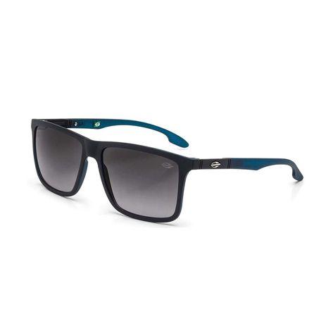 oculos-mormaii-kona--m0036-aa833