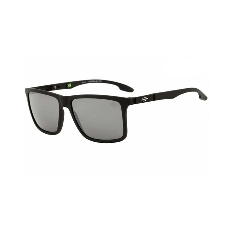 0f819e23e4 oculos-mormaii-kona-m0036-a1409-2