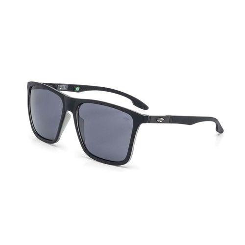 oculos-mormaii-hawaii-m0034-a8701