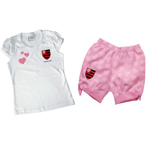conjunto-inf-flamengo-rosa-2-menina