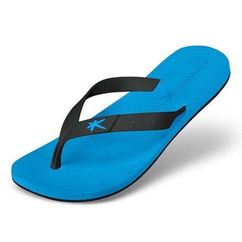 chinelo-kenner-summer-azul-1