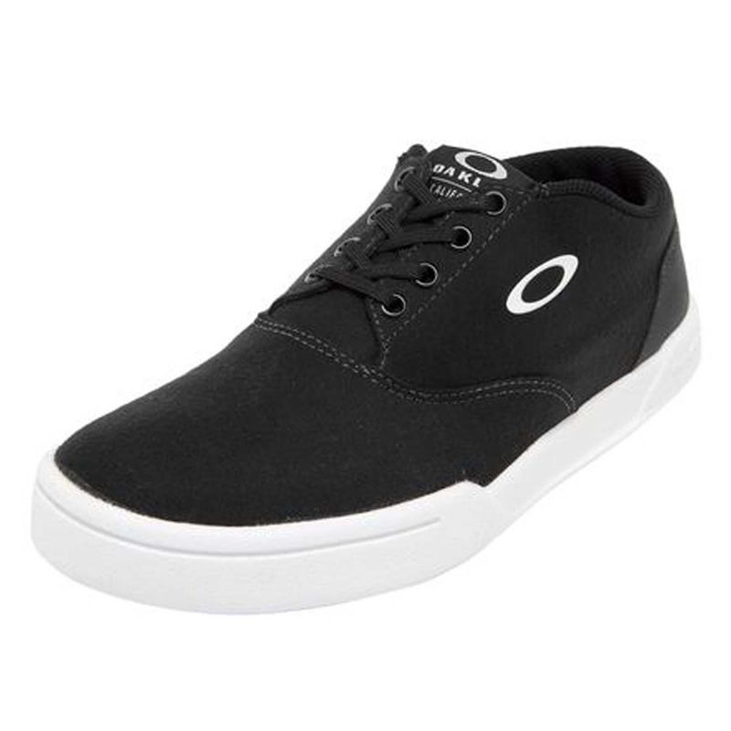 tenis-oakley-dana-point-jet-black