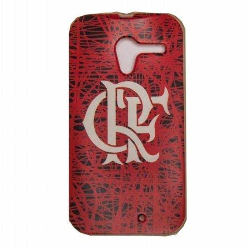 capa-flamengo-para-celular-moto-x-rubro-c-escudo-de-regatas