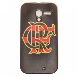 capa-flamengo-para-celular-moto-x-preta-c-crf-rubro
