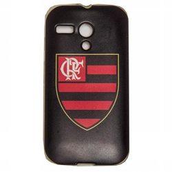 capa-flamengo-para-celular-moto-g-preta-c-escudo