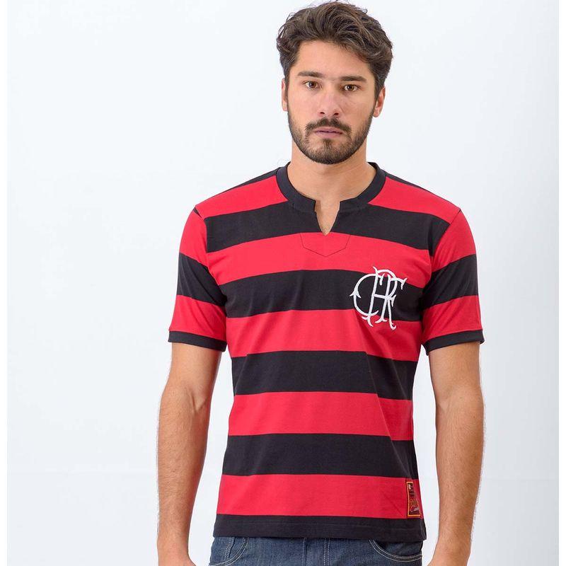 Espaço Rubro Negro  Peças masculinas do Flamengo 72062850cb74c