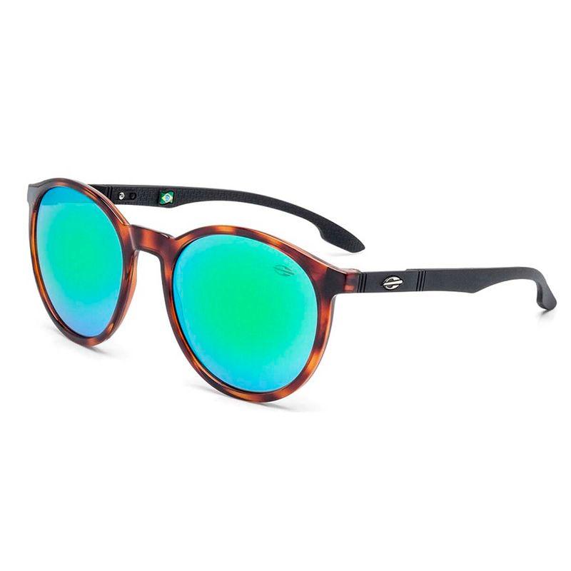 oculos-mormaii-maui-marrom-verde