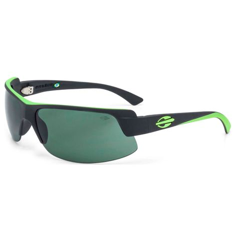 oculos-mormaii-gamboa-air-3-preto-com-verde