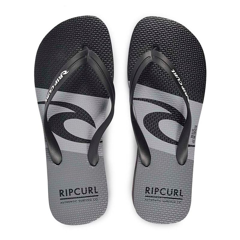 chinelo-rip-curl-icon-black-grey-1 7413ff8ab16