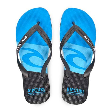 chinelo-rip-curl-icon-black-blue-1