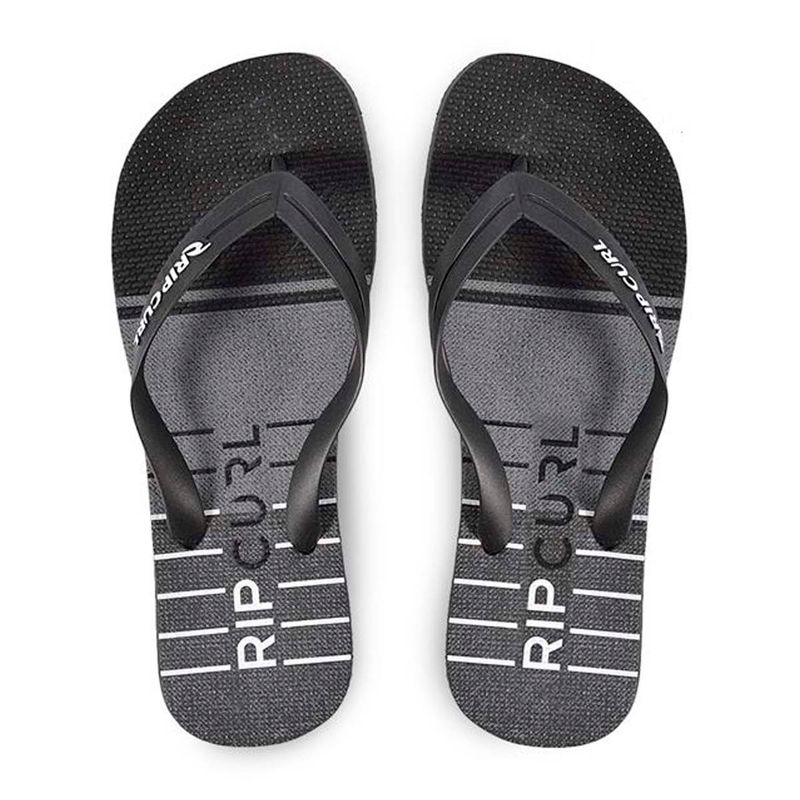 chinelo-rip-curl-stripe-black-grey-1