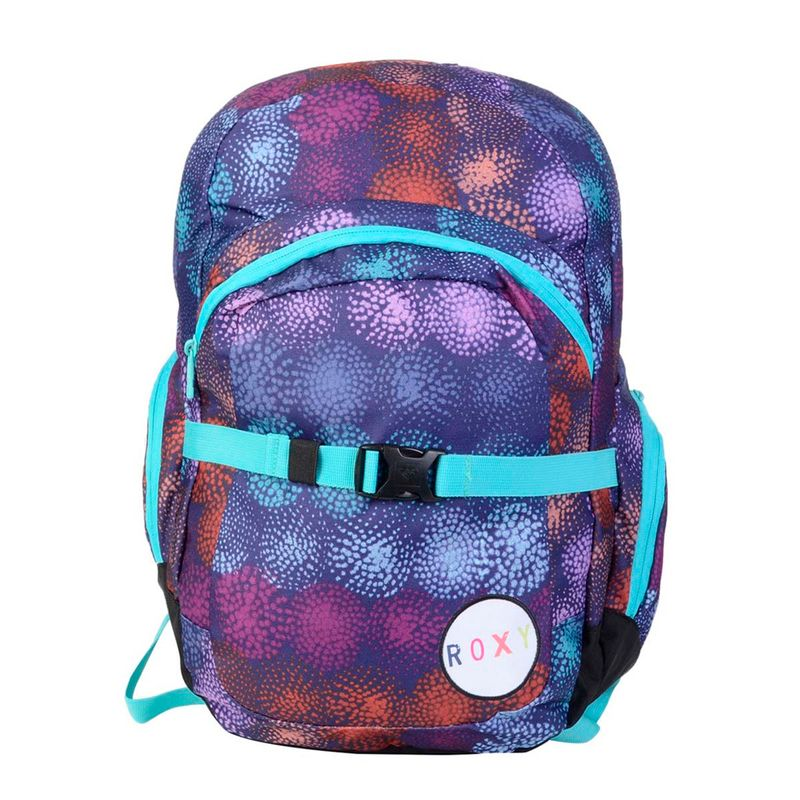 mochila-roxy-tropical-guide-aquadots-1