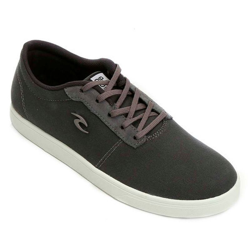 tenis-rip-curl-huntington-dark-grey-4