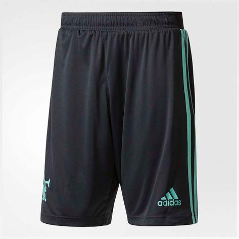 short-flamengo-treino-copa-adidas-frente