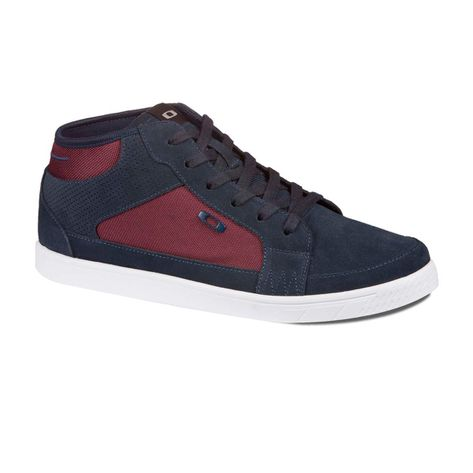 tenis-roadtrip-navy-red