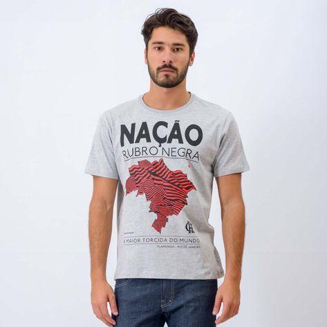 camiseta-mapa-flamengo-braziline-2