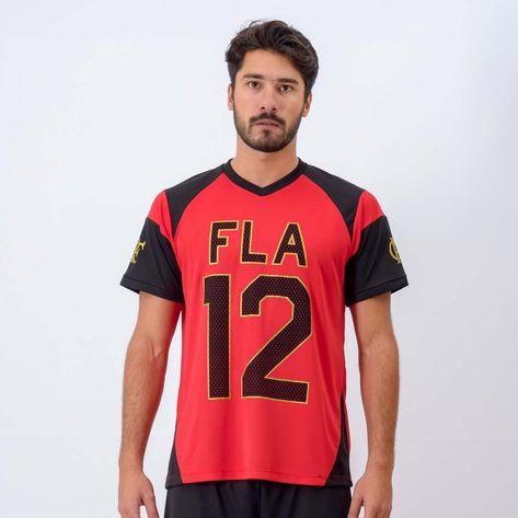 camiseta-flamengo-script-raglan-braziline