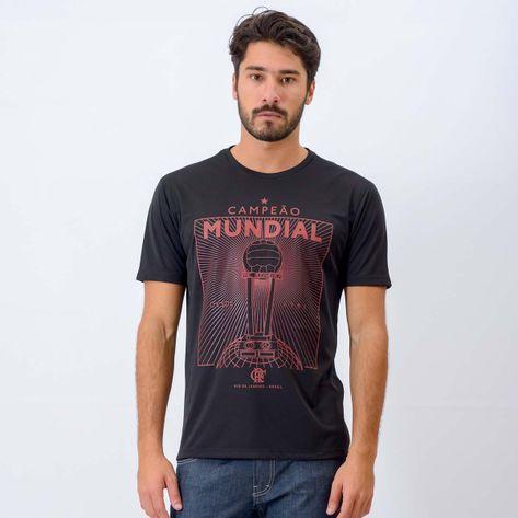 camiseta-mundial-flamengo-braziline