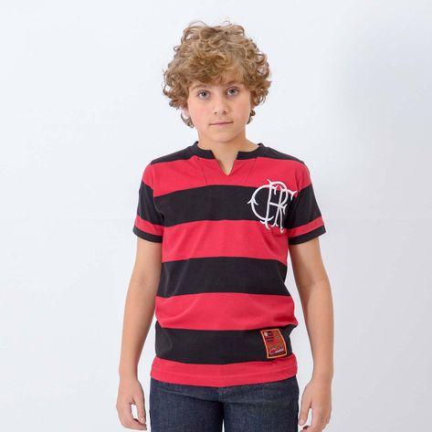 camisa-flamengo-tri-infantil-braziline