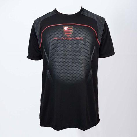 camisa-flamengo-escudo-crf-braziline