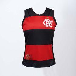 regata-flamengo-hoop-feminina-braziline