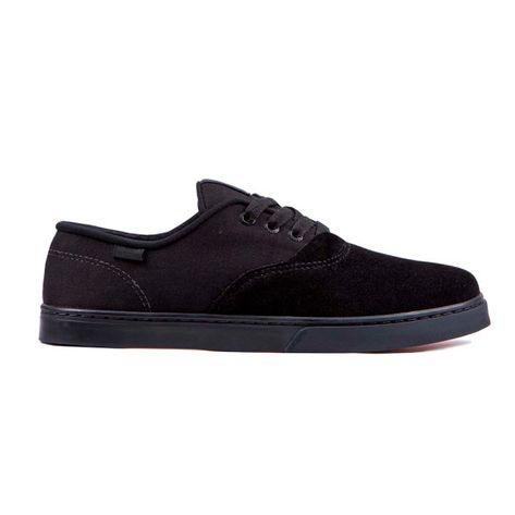 tenis-hocks-sonora-black-1