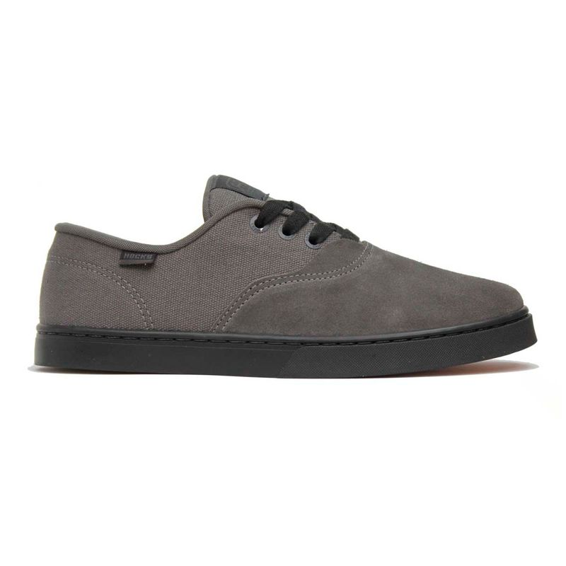 b729bdc0a1c tenis-sonora-hocks-grafite-black-1