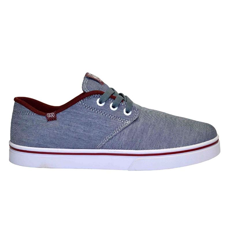 tenis-hocks-del-mar-originals-dark-denim