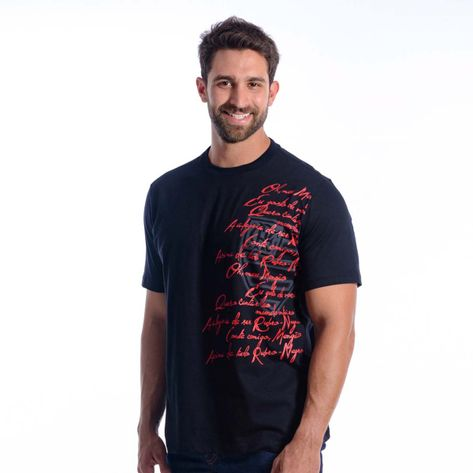 camisa-flamengo-hero-braziline-20748